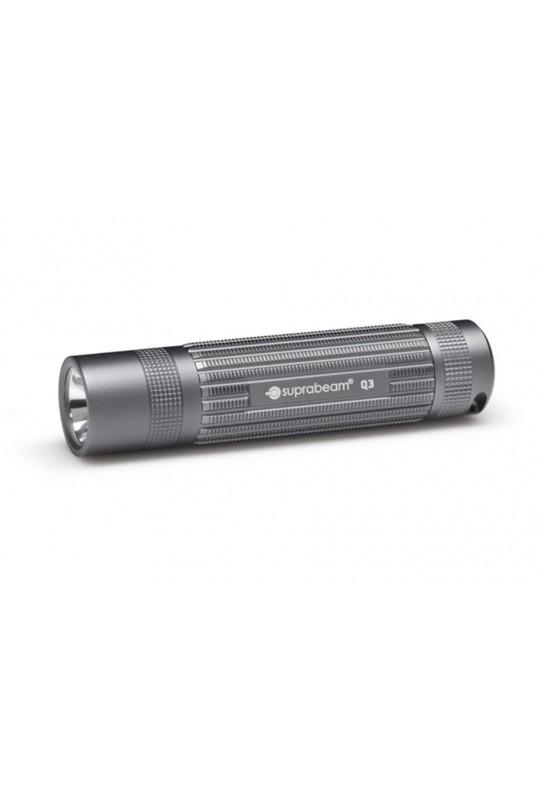 SUPRABEAM Q3 LED LAMPE (SB503.1007)
