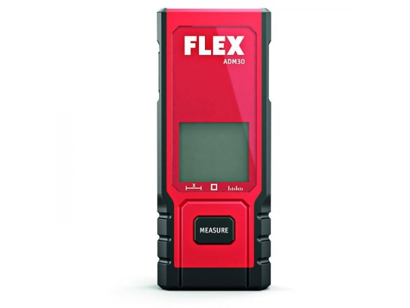 Flex laser entfernungsmesser adm