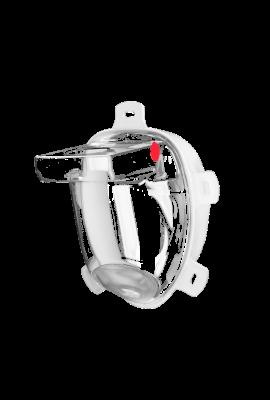 Tiki Atemschutzmaske Ersatzmasken 5 Stück