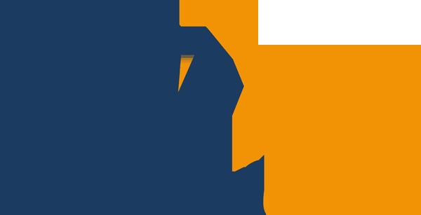Maschinendirekt Logo